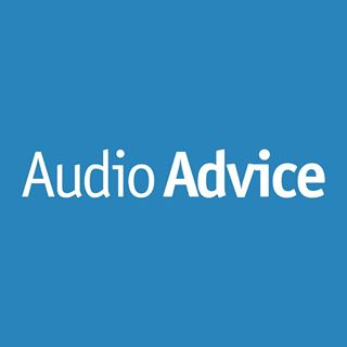 Audio Advice coupons