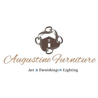 Coupon codes, promos and discounts for augustinefurniture.com