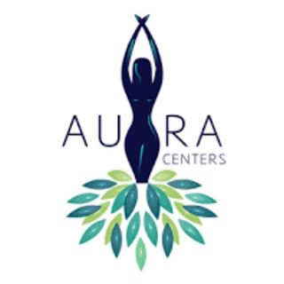 Aura Centers coupons