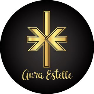 Aura Estelle coupons