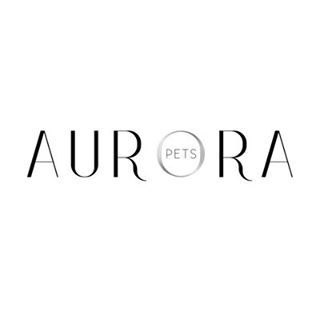 Aurora Pets coupons
