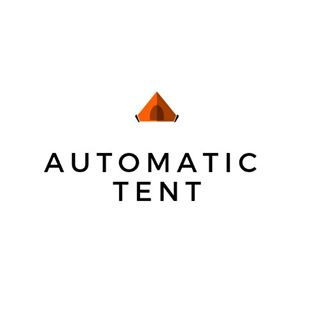 Automatic Tent coupons