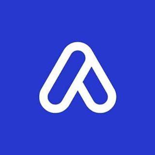 Automobilist logo