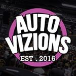 AutoVizions coupon codes, promos and discounts