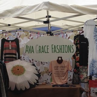 Ava Grace Fashions coupons