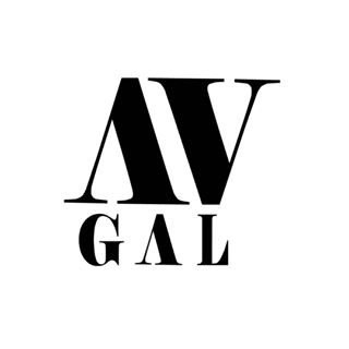 Avgal Collection coupons