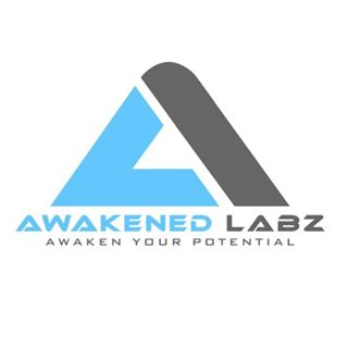 Awakened Labz coupons