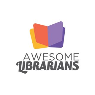 Awesome Librarians coupons