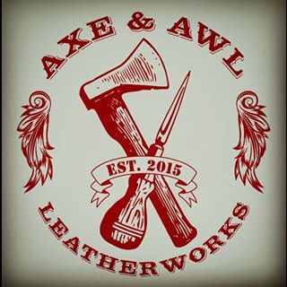 Axe And Awl Leatherworks coupons