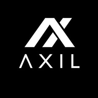 Axil coupons