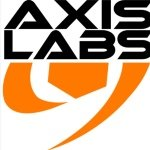 Coupon codes, promos and discounts for axislabs.com
