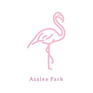 Azalea Park coupon codes, promos and discounts