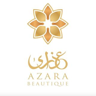 Azara Beautique coupons