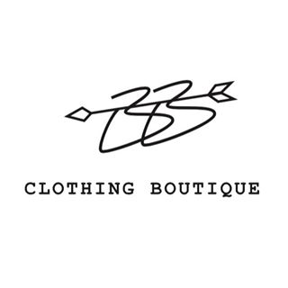 B And B Clothing Boutique coupons