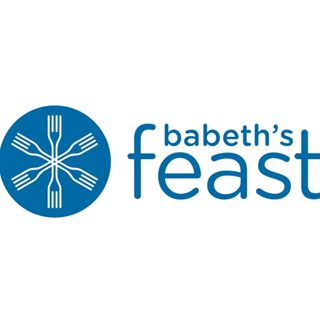 Babeths Feast coupons
