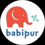 Babipur coupon codes, promos and discounts