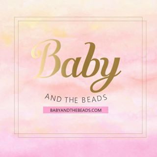Baby And The Beads coupons