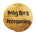 Baby Bees Accessories coupons