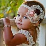 Baby Boho Collection coupons