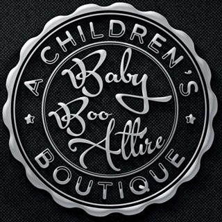 Baby Boo Attire coupons