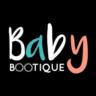 Baby Bootique coupons