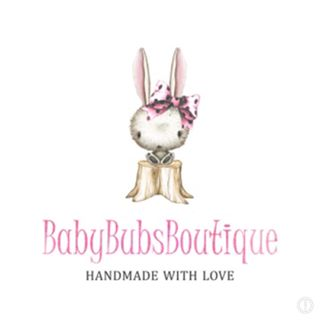 Baby Bubs Boutique coupons