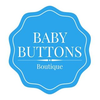 Baby Buttons Boutique coupons