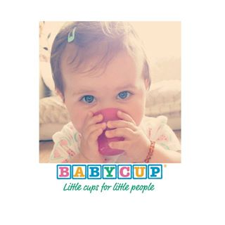 Baby Cup coupons