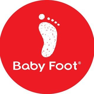 Baby Foot USA coupons