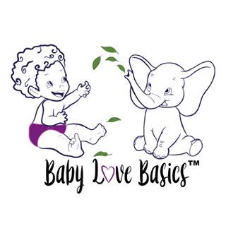 Baby Love Basics coupons