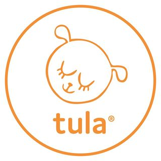 Baby Tula promos, discounts and coupon codes