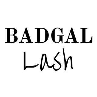 Bad Gal Lash coupons