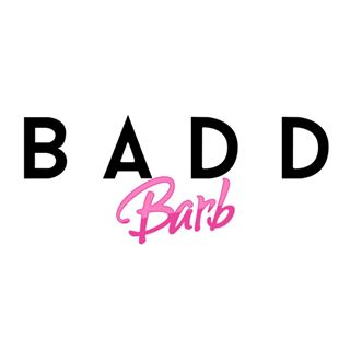 Badd Bard coupons