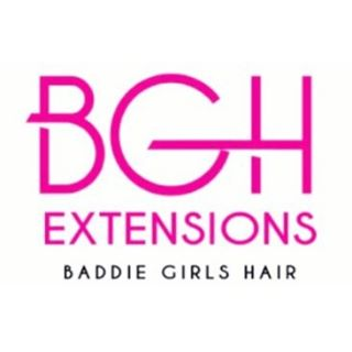 Baddie Girls Hair coupons