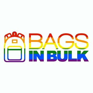 bags in bulk coupon code