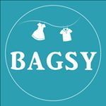 Bagsy coupons