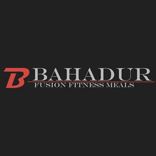 Coupon codes, promos and discounts for bahadurmeals.com