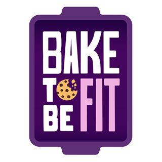 Bake To Be Fit coupons