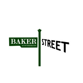 Baker Street Accoutrements coupons