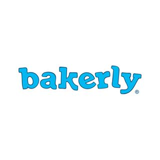 Coupon codes, promos and discounts for bakerly.com
