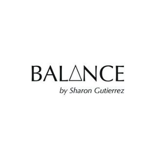Balance By SG coupons