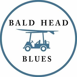 Bald Head Blues coupons