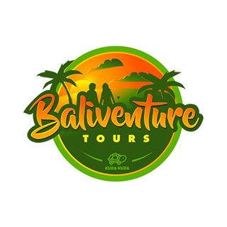 Baliventure Tours coupons