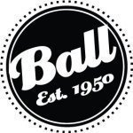 Ball Beauty Supply coupons