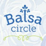 Balsa Circle coupons