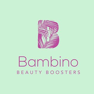 Bambino Beauty Boosters coupons