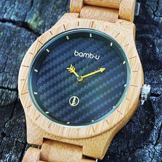 Bamboo Watches Australia coupons