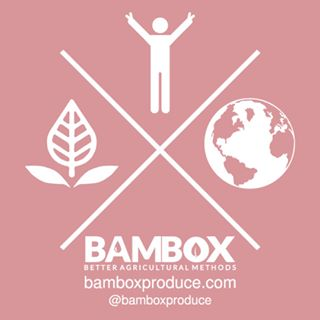 Bambox Produce coupons