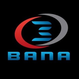 Bana Athletics coupons