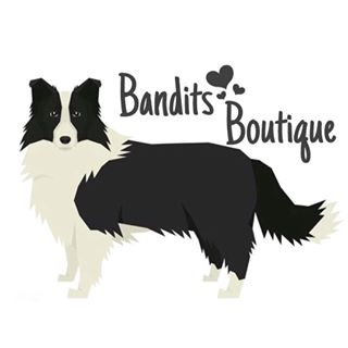 Bandits Boutique coupons